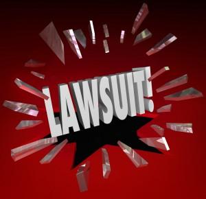 NYC Lawsuit Lawyer